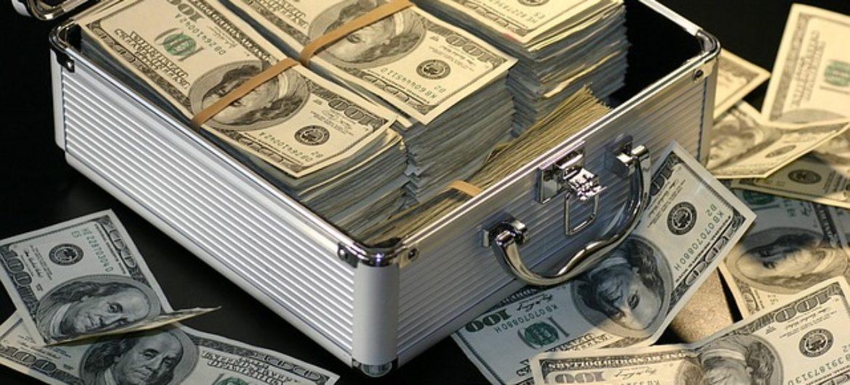 Free Money Spells – Mugwenu Doctors